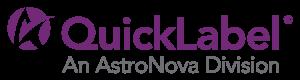 Quicklabel Türkiye